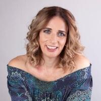 Angélica Bovino