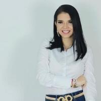 Mariel Salamanca