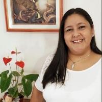 Silvana Sotelo